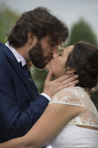sposi (106 di 143)
