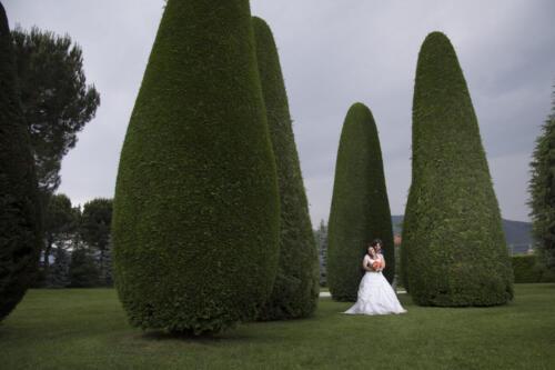 sposi (121 di 143)
