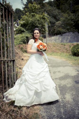 sposi (2 di 143)