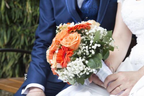 sposi (33 di 143)
