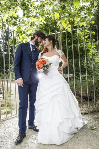 sposi (45 di 143)