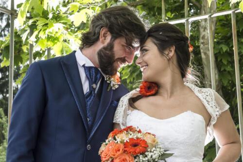 sposi (50 di 143)