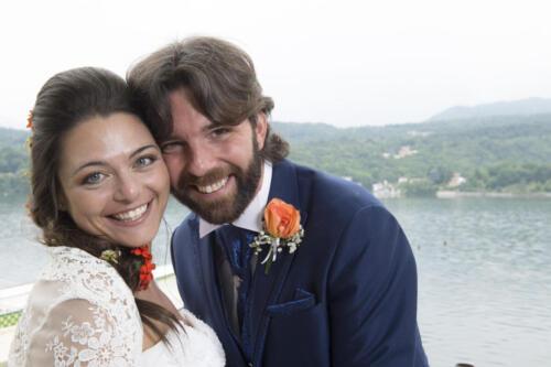 sposi (55 di 143)