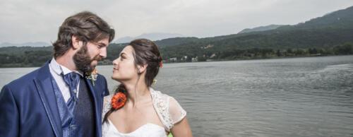 sposi (69 di 143)