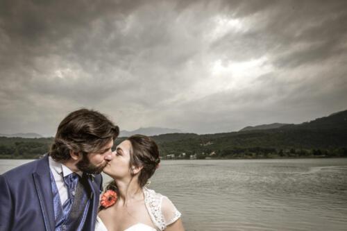 sposi (71 di 143)