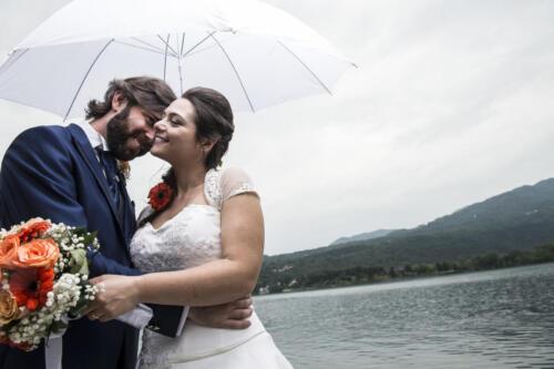 sposi (82 di 143)