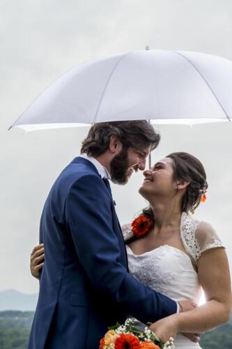 sposi (84 di 143)