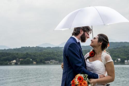 sposi (88 di 143)